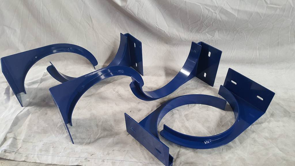Cairns Powder Coating