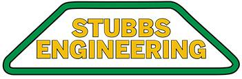 Stubbs Engineering