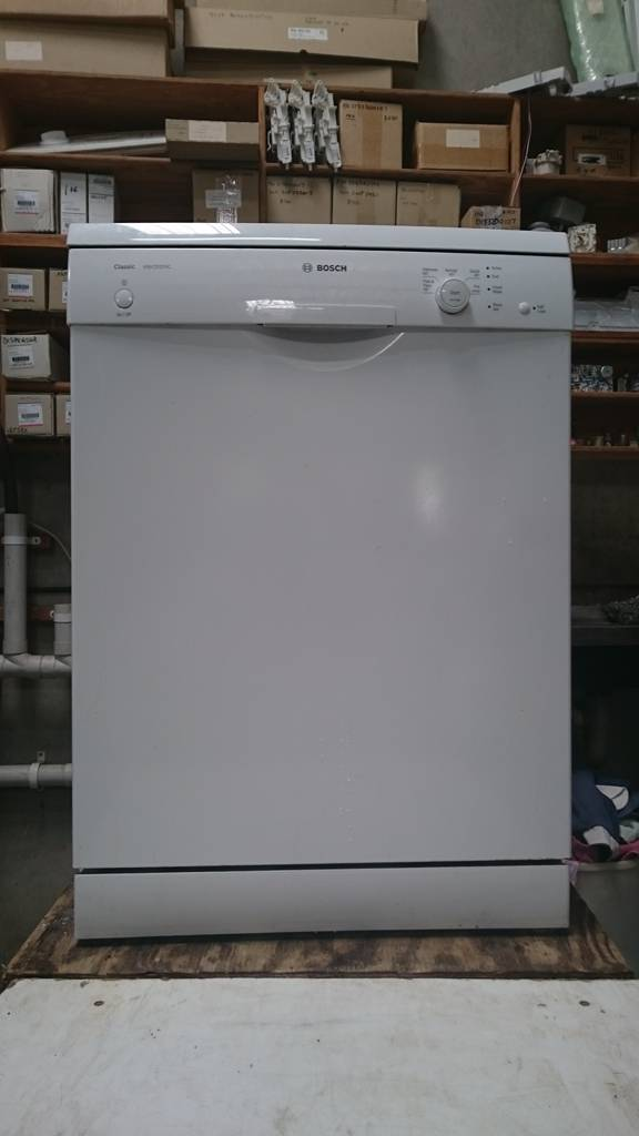 Wilsons Washing Machines  Refrigeration