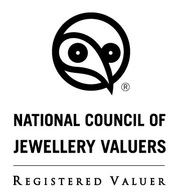 C J Burchell Jewellery Valuer