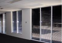 LeSands Screens & Blinds Moss Vale Pty Ltd