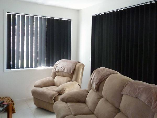 Lindy's Curtains and Blinds