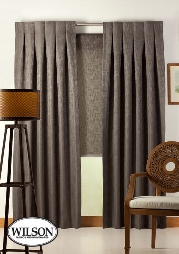 Mr Curtains & Blinds