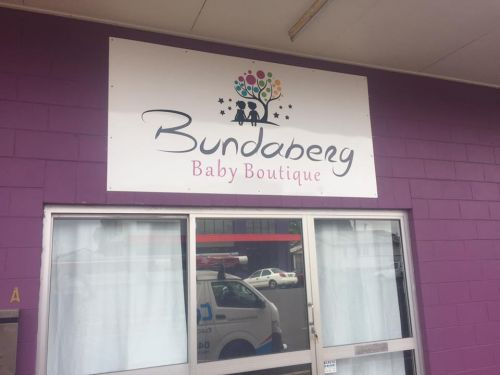 Bundaberg Baby Boutique