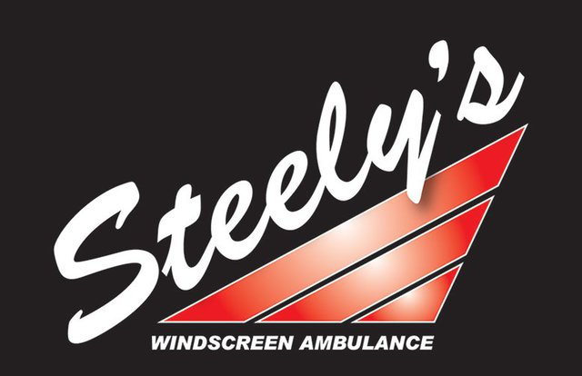 STEELY'S WINDSCREENS