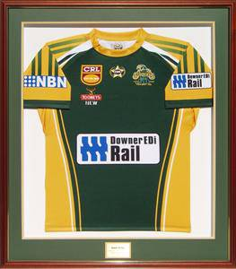 Westlakes Trophies, Framing & Engraving
