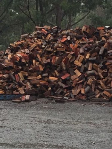 Port Stephens Firewood