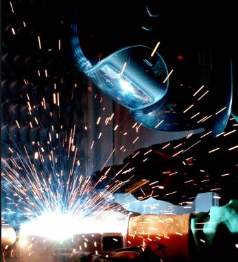 Betts Welding Pty Ltd