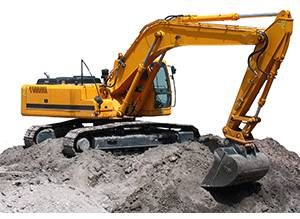 Maranco Earthmoving Pty Ltd