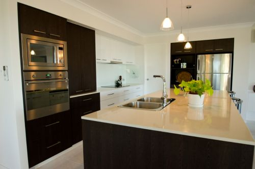Kingaroy Joinery