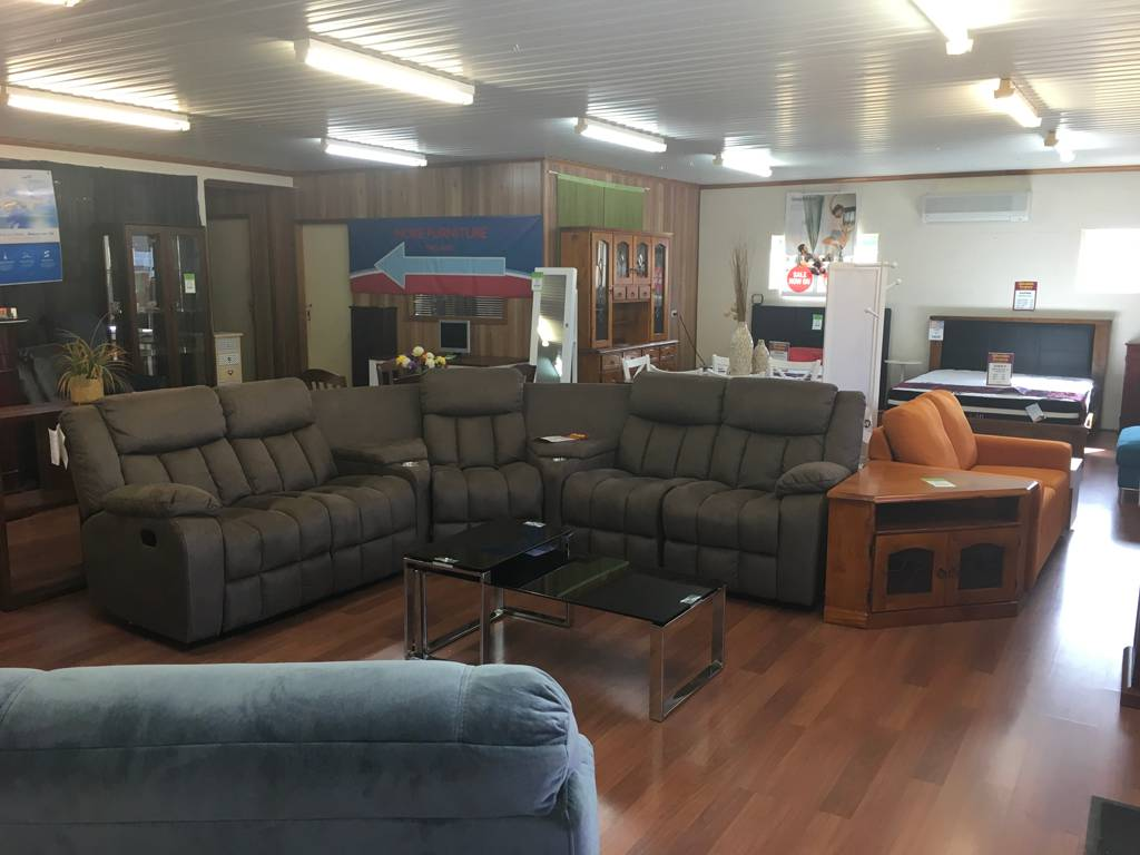 Kingaroy Affordable Furniture