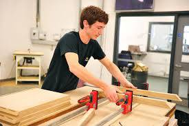 RD Cabinetmaking