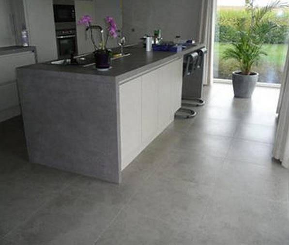 South Coast Tile & Slate