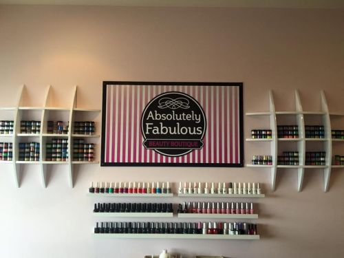 Absolutely Fabulous Beauty Boutique
