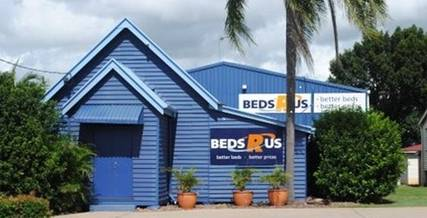 BedsRus Gympie