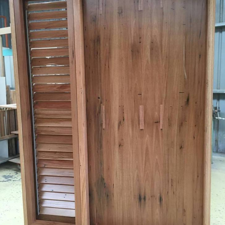My Timber Flooring Blinds  Shutters