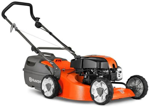 Estate Mowers Sales  Service