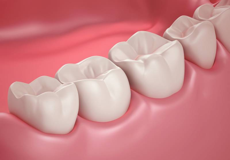 Coastal Dental Implants