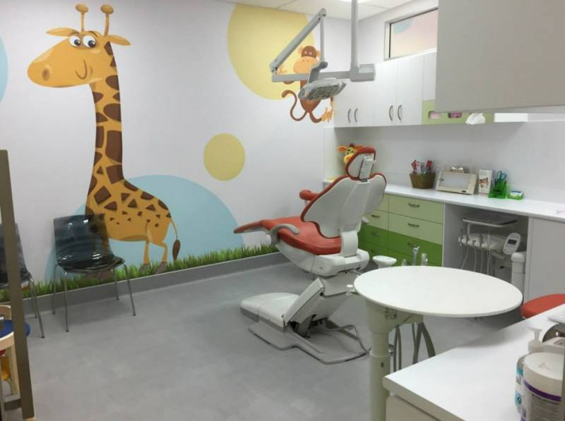 Sunshine Coast Paediatric Dentistry