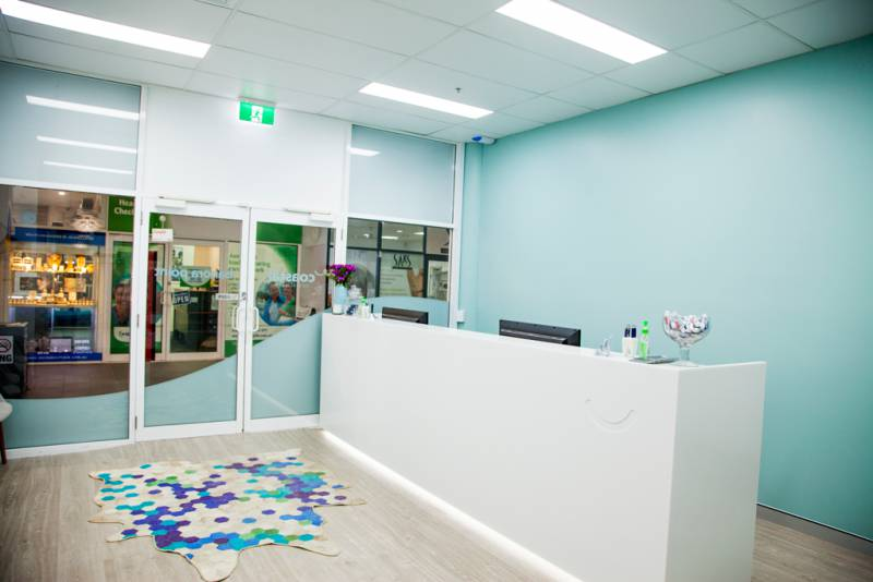 Coastal Dental Care Banora Point