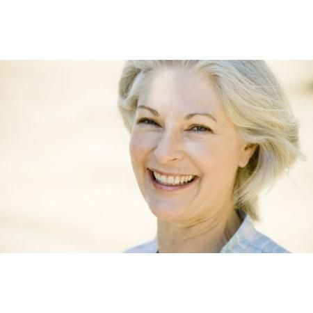 Merewether Denture Clinic