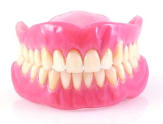 Denture Care Caloundra & Maleny