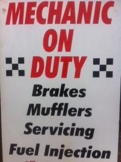 Sebring All Mechanical Repairs