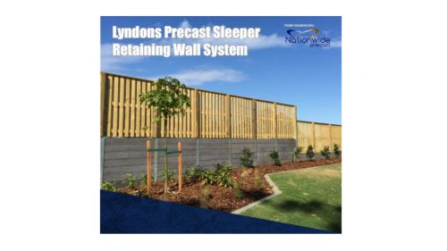 Lyndons Pty Ltd