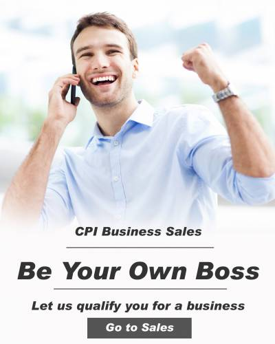 Ravens Business Services - Click Find