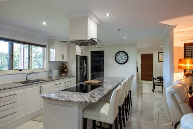 MLT Kitchens & Joinery - Click Find