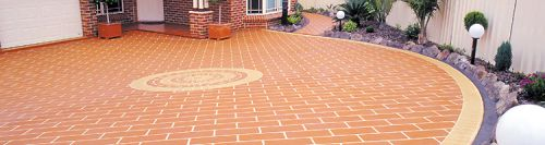 South Coast Decorative Concrete Supplies