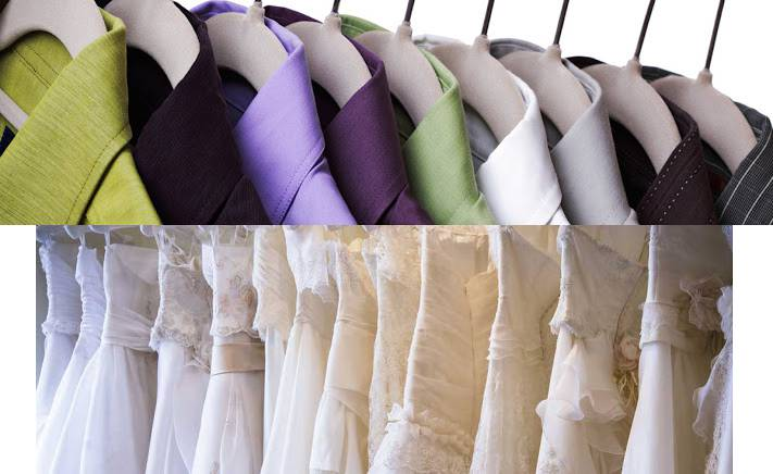 Nambour Drycleaners