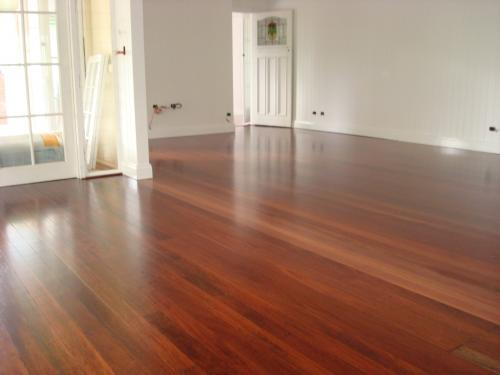 With The Grain Timber Floors