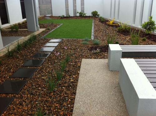 Lifestyle Solutions CentreLandscaping