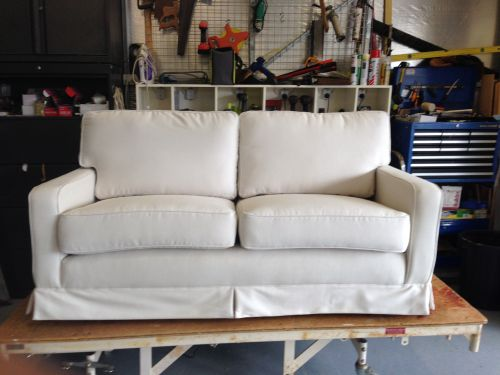 Hunter Upholstery