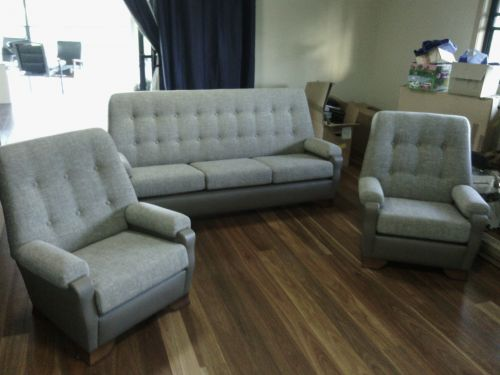 Cupitt's Quality Upholstery