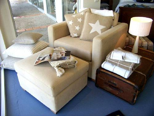 Nambour Upholstery
