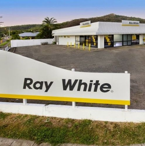 Ray White West End Townsville