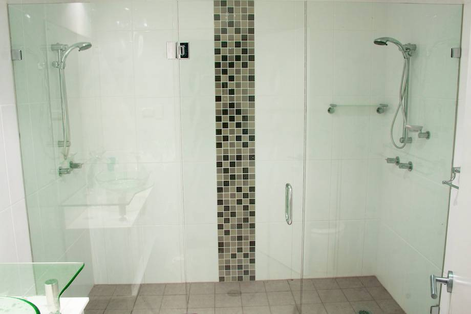 Affordable Wardrobes  Shower Screens