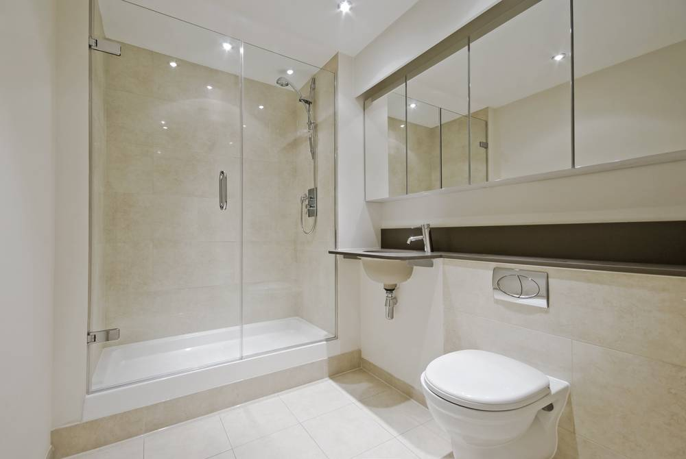 Clymax Glass  Showers Pty Ltd