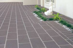 Concrete Colour Solutions
