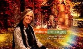 Penny Waters Armstrong Legal