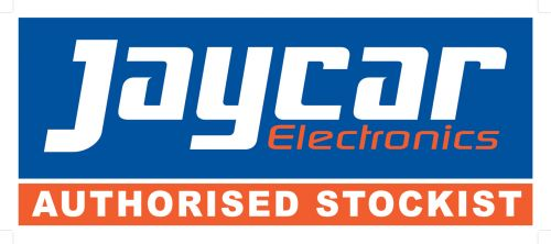 Bay Electronics Centre-Jaycar Stockist
