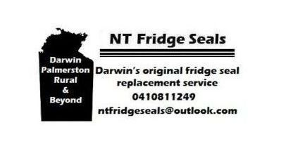 NT Fridge Seals