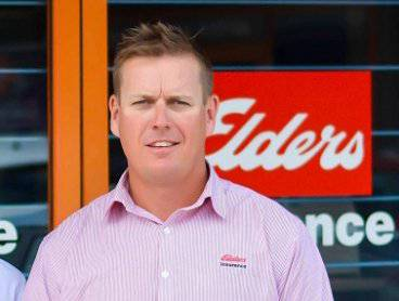 Elders Insurance Newcastle