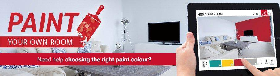 Bristol Paint Specialists
