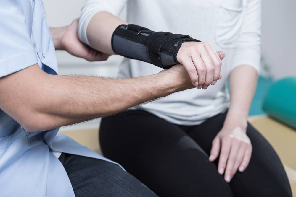 Terrigal Drive Physiotherapy