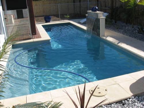 Aquablue Pool Services