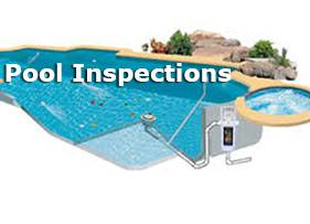 Blue Chip Pool Inspections